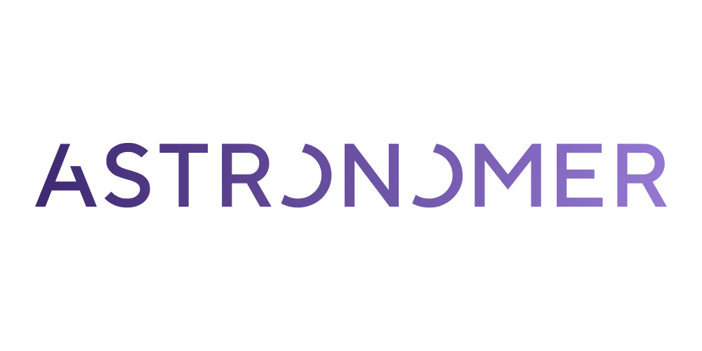 astronomer.io